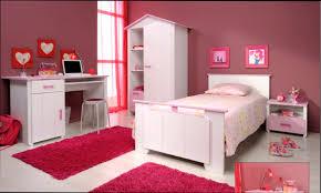 modele de chambre fille couleur de chambre garcon 1 chambre fille modele de couleur pour