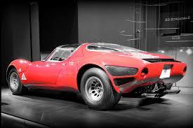 alfa romeo classic gta 1969 alfa romeo 1750 spider wallpaper gallery motor trend classic