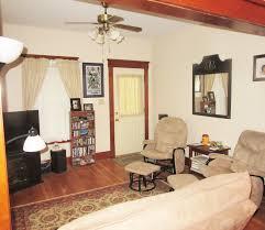 Livingroom Realty by D Living Room 2 415 West L Missal Insurance U0026 Realty