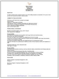 Ece Sample Resume by Electronics Communication Resume Sample Ece 2 Career Pinterest