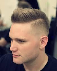 flat top haircuts 2017