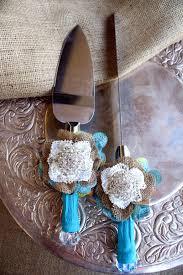 Wedding Cake Cutter Best Knife For Cutting Wedding Cake Knives For Cutting Wedding