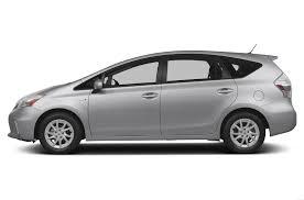Toyota Dually Price 2013 Toyota Prius V Price Photos Reviews U0026 Features