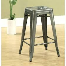 outdoor aluminum bar stools aluminum counter stool classical cast aluminum counter height stool
