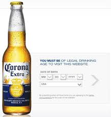 How Much Alcohol Is In Corona Light Alcohol Content In Wine And