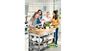 cuisine ikea catalogue pdf ikea catalog food cecil arp productions mel y mel