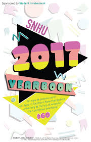 yearbook sale 90 s themed yearbook poster garceau designs