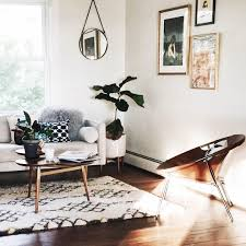 West Elm Pictures by The Best Deals From West Elm U0027s One Day Sale The Everygirl