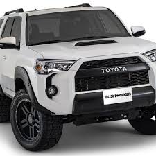 2018 toyota 4runner review and specs 2018 car release