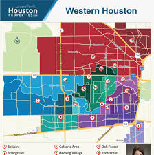 houston map with zip codes houston neighborhoods houston map real estate homes