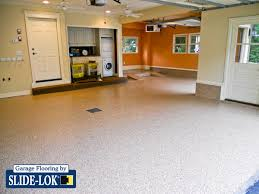 Garage Interior Design by Garage Floor Top Home Design