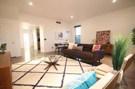 Westside Furniture Phoenix Az by 620 N 4th Avenue 7 Phoenix Az 85003 Mls 5667833 Coldwell Banker