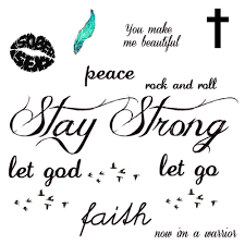 image in demi lovato collection by ezzybc on we heart it