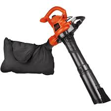 amazon black friday slickdeals black decker bv5600 12 amp 3 in 1 blower vac mulcher slickdeals net