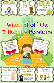 Wizard Of Oz Wall Stickers 46 Best Wizard Of Oz Images On Pinterest Wizards Wizard Of Oz