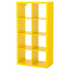 Ikea Kallax Bookcase Room Divider Bookcase 5 Ways To Customize Standard Furniture Marie Claire