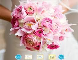 flower preservation pretty pedals flower preservation flowers severn md weddingwire