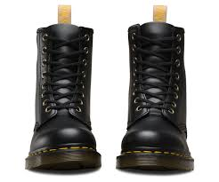 s boots melbourne vegan 1460 styles official dr martens store