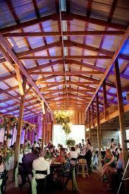 Party Barn Albuquerque Bloomington Venue Sycamore Farm 812 824 2950 Wedding Venues