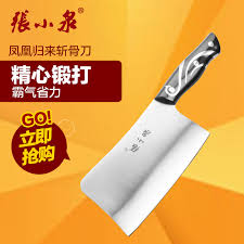 sharpening japanese kitchen knives get cheap sharpening japanese kitchen knives aliexpress
