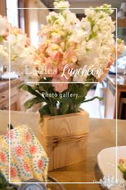 ladies luncheon photos country design style