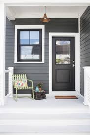 Home Interior Color Trends Interior Design Pittsburgh Paint Colors Interior Home Decor