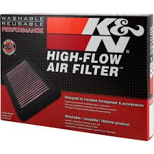 k u0026n air filter 33 2950 supercheap auto