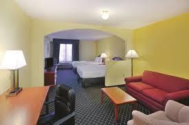 Myrtle Beach Comfort Suites La Quinta Inn North Myrtle Beach North Myrtle Beach Sc United