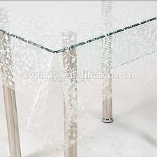 flannel backed vinyl table pad decorative vinyl tablecloths decorative vinyl tablecloths suppliers