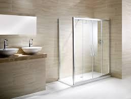 doccia facile doccia tante versioni e possibilit罌 per comporla cose di casa