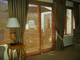 bamboo door curtains bed bath and beyond u2014 best home decor ideas