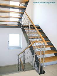 treppen haubner haubner treppen die bessere wahl