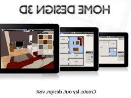 home design story ipad home design hd ipad an ipad success story marco house design 2018