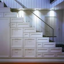 under stair storage 15 clever ideas bob vila