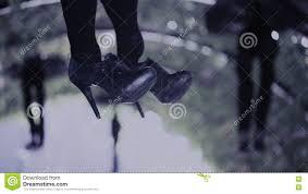 halloween legs hanging stock footage video 79999818