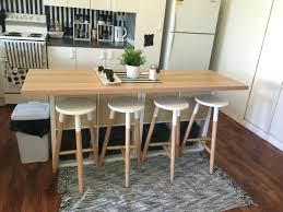 buy kitchen island bench sydney full size of furniturekitchen
