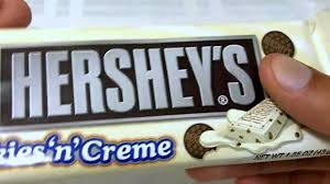 sebastian creme review hershey s cookies and unwrapping and review sir sebastian