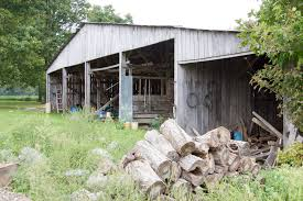 Small Barns by The Barns Casey County Kentucky Farm And Land For Sale By Owner