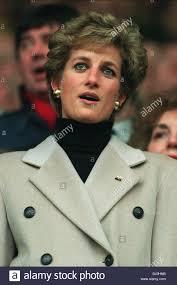 Diana Princess Of Wales Rose by Princess Diana Princess Wales Stock Photos U0026 Princess Diana
