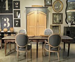 Home Decor Services by Antique Vs Vintage August Haven Furniture Home Décor Interior