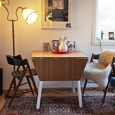 ikea table cuisine pliante table pliante ikea free table cuisine haute but calais
