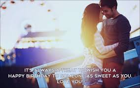 Wishing You A Happy Birthday Quotes Birthday Quotes For Boyfriend Happy Birthday Messages For Boyfriend