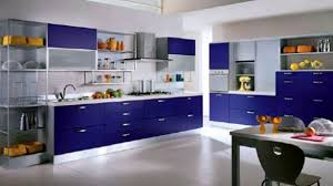 modern kitchen interior unique 15 design ideas for modern kitchen interior callumskitchen