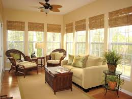 Livingroom Estate Agent Guernsey 100 Livingroom Valances Swag Valances For Living Room White