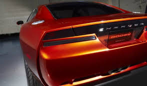 dodge challenger concept 2020 dodge challenger concept review auto and price