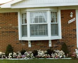 Bay And Bow Windows Prices Replacement Bay Windows Bow Windows Doors Bay Windows And Window