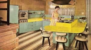 cuisine formica relooker customiser une table en formica relooker une table de cuisine