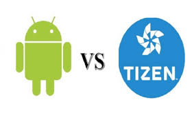 os android tizen vs android faq on samsung s new os laptop magazine