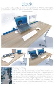 Home Design Story Users by Design Competition 2011 Student Winners Aluminum Extruders Council