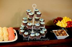 birthday decoration ideas at home decorating of party